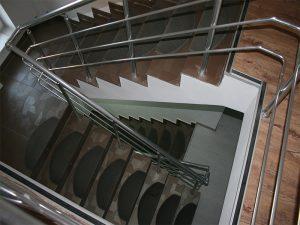 camin-de-batrani-domnesti2-casa-scarii