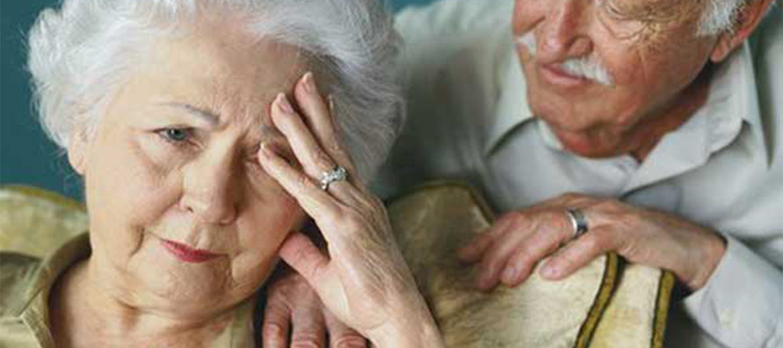 ar-trebui-pacientii-cu-alzheimer-internati-intr-un-camin-de-batrani