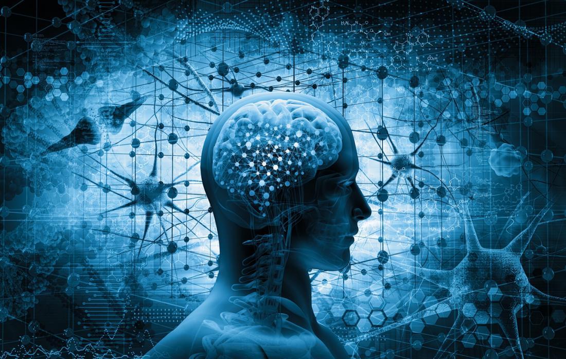imbatranirea-si-intelepciunea-puterea-creierului-pe-masura-ce-imbatranim