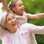 de-ce-timpul-de-calitate-petrecut-cu-bunica-si-bunicul-este-bun-pentru-copiii-dumneavoastra
